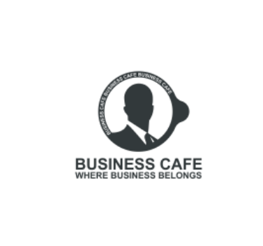 International Business Cafe - October 2016