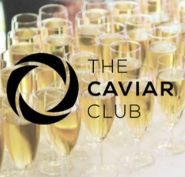 The Caviar Club, Turku